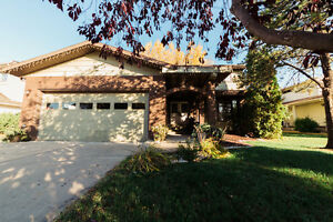 OPEN HOUSE SUNDAY OCTOBER 23rd 1-3 PM - Country Club Estates