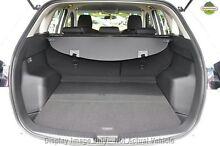 2014 Mazda CX-5 KE1031 MY14 Maxx SKYACTIV-Drive AWD Silver 6 Speed Sports Automatic Wagon Wangara Wanneroo Area Preview
