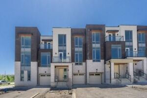 House for Sale in Vaughan at Carrville Woods Circ