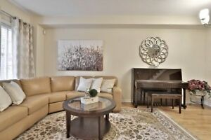 Renovated In 2013 And Impeccably Maintained