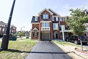 Absolutely Gorgeous With  3 Spacious Bedrooms Home