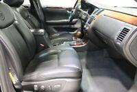 Miniature 9 Voiture Américaine d'occasion Cadillac DTS 2006