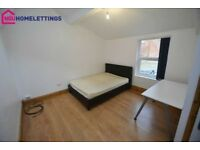2 bedroom flat in Victoria Road, Darlington, DL1