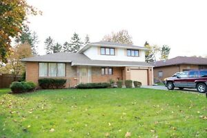 2497 EVERTS__SOUTH WINDSOR JUST REDUCED
