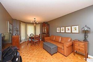 FABULOUS 3Bedroom Detached House @BRAMPTON $719,000 ONLY