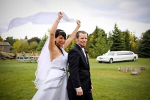 WORLD CLASS WEDDING PHOTOGRAPHY, MAGAZINE QUALITY, BOOK NOW Strathcona County Edmonton Area image 6