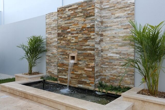 Stone Cladding Stack Stone Wall Cladding Other Home