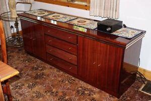 Set de salle à manger - dining room set