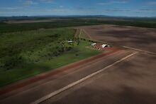 AIR STRIP FOR SALE Kununurra East Kimberley Area Preview