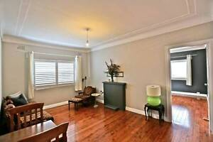 Partly Furnished Character Filled Art-Deco   1-2  Bedroom Unit Kingsford Eastern Suburbs Preview