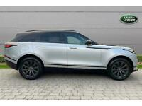 2018 Land Rover Range Rover Velar 2.0 P250 R-Dynamic S 5Dr Auto Estate Petrol Au