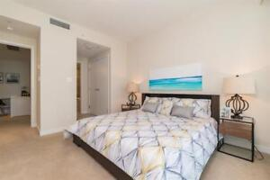For Rent: Luxury 2 Bed 2 Bath Condo in Richmond (River Green)