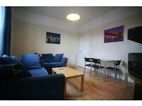 3 bedroom flat in Wingrove Avenue, Fenham, Newcastle Upon Tyne, NE4