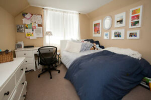 Subletting A Room In a Three Bedroom House ON RICHMOND ROW!! London Ontario image 5