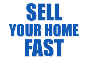 Wanna Sell Fast and Avoid Realtor Fees?