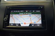 2016 Suzuki Swift FZ MY14 GL Navigator White 4 Speed Automatic Hatchback Kewdale Belmont Area Preview