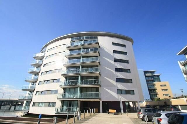 Excellent 1 Bedroom Flat To Rent E16 In South East London London Gumtree Home Interior And Landscaping Fragforummapetitesourisinfo