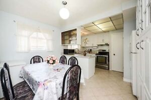 3 Bdr House for Rent in Malton !