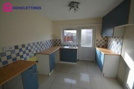 3 bedroom house in Kirkstone Place, Newton Aycliffe, DL5