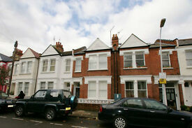 TOP QUALITY TWO BEDROOM FLAT WITH GARDEN!!!!!!