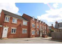 **Rent to Buy** Two Bedroom Flat - Irthlingborough, Northamptonshire