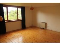 LOVELY 3 BEDROOM MAISONETTE FLAT / HOUSE IN CUMBERNAULD - QUIET AREA