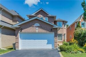 MAKE THIS YOU NEXT HOME! TURNKEY IN NEWMARKET, ON