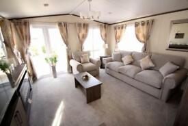 Regal Somerton at Valley Farm Holiday Park, Clacton on Sea
