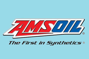 YOUR KINGSTON AMSOIL DEALER