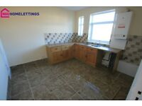2 bedroom flat in Silverhill Drive, Newcastle-upon-Tyne, NE5