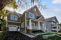 You Will Not Believe How Beautiful This Newmarket Home is (Sale)
