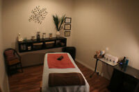 Full Body Waxing for $85