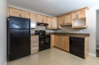 LARGE 2 Bedroom - 33 Sifroi Dieppe - Unit 303