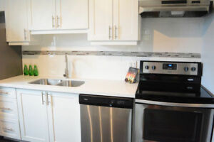 **MOVE IN INCENTIVE** 2 BEDROOM UNITS, WEST MTN, HAMLTON WITH AC