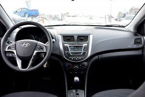 2017 Hyundai Accent SE West Island Greater Montréal image 17