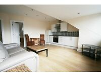 1 bedroom flat in Ocean View, NE26