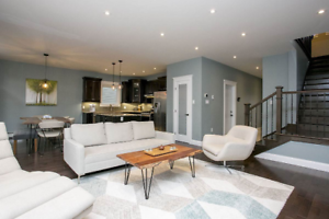17-114 Beautifully Furnished Home in West Bedford