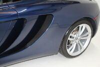 Miniature 9 Voiture Asiatique d'occasion McLaren MP4-12C 2014