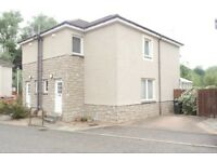 3 bed house in Burnview, Dundee