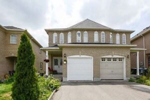 Great Starter Home! Gorgeous & Spacious Immaculate Home.