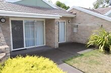 Situated in the waterside suburb of Lindisfarne Lindisfarne Clarence Area Preview