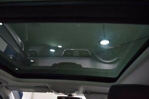 2016 Skoda Octavia NE MY17 Ambition DSG 110TSI White 7 Speed Sports Automatic Dual Clutch Wagon South Launceston Launceston Area Preview
