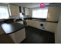 2 bedroom flat in Willowsdene, Stokesley Road, Middlesbrough, TS7