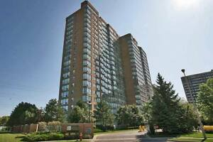 Condo Rental Available Aug 1