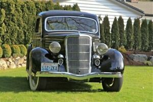 1935 Ford   Kijiji in Ontario  - Buy, Sell & Save with