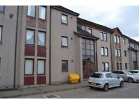 2 bedroom flat available in Kingsmills area of Elgin