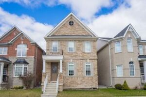 $2200/4br, 4wr house, hwy7& 9th, Long/short term lease