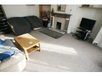 1 bedroom flat in Rothbury Terrace, Heaton, Newcastle Upon Tyne, NE6