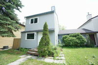 2bdrm house with garage in waverley height for only 259900