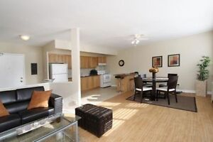 468 Ottawa Street North - 3 Bedroom Apartment for Rent